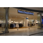 Peek and Cloppenburg store